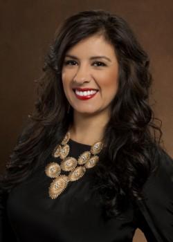 Sandy Bojorquez
