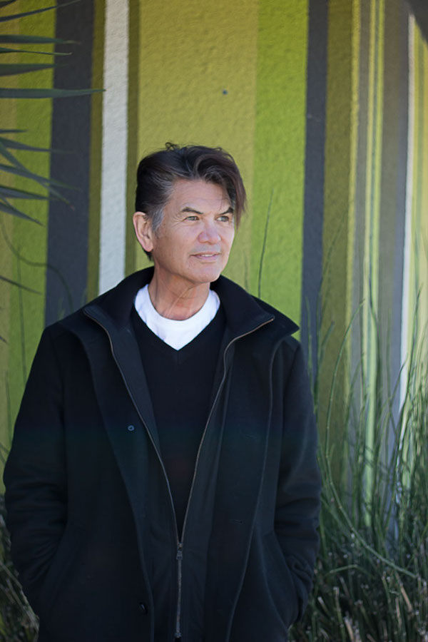 Paul Anthony Salazar