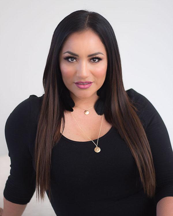 Selina Lopez